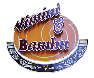 www.viminiebambu.it